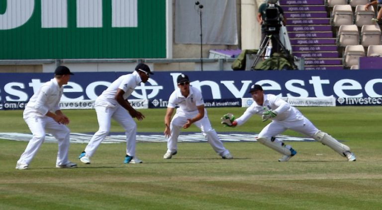 England's Greatest Wicket-Keepers of All Time (CRICKET OPINIONS)