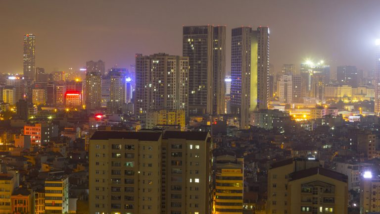 A brain drain in reverse: Vietnam's economy thrives as top talents return (ASEAN TODAY)