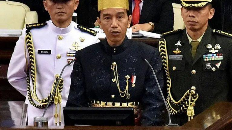 Jokowi 1-0 Prabowo: The key takeaways from the first Indonesian presidential debate (ASEAN TODAY)