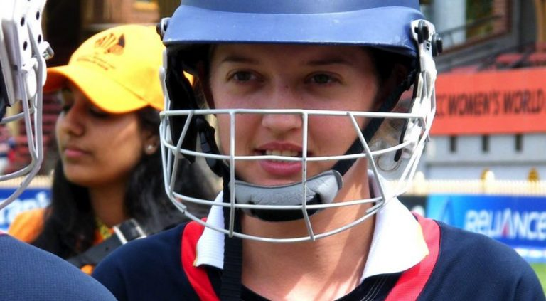 The 10 Best Women Cricketers of All Time (CRICKET OPINIONS)