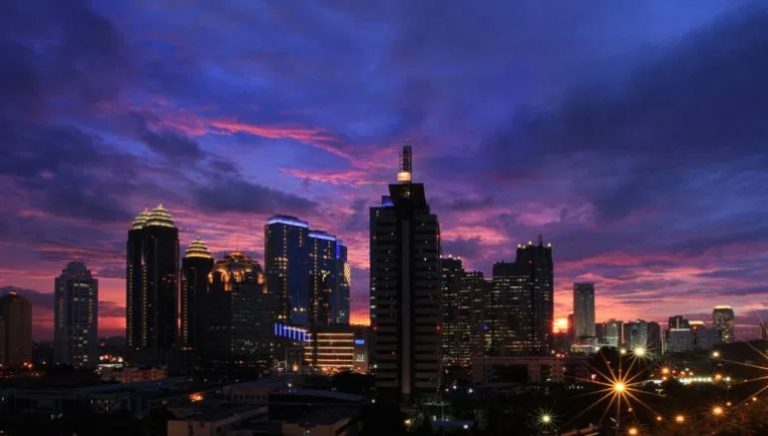 The impending dangers of religious war in Indonesia  (ASEAN TODAY)