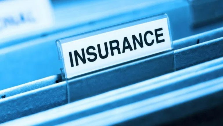 How Insurtech is changing the ASEAN insurance economy (ASEAN TODAY)