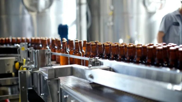 Brewing up nicely: Cambodia's rapidly growing taste for craft beer (ASEAN TODAY)