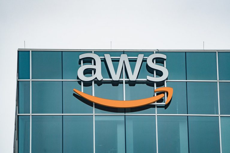 Amazon in Southeast Asia: slow progress, or playing a waiting game? (ASEAN TODAY)