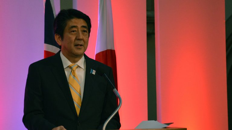 How ASEAN benefits as Japan shifts production away from China (ASEAN TODAY)